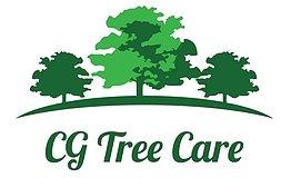 CG  Tree Care